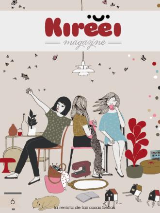 kireei6