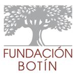 fundacion-botin-logo