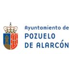 logo-ayuntamiento-pozuelo-alarcon