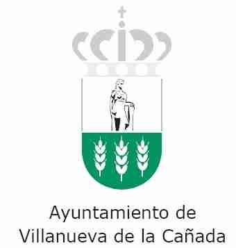Ayuntamiento de villanueva de la ca ada chiquitectos for Piscina villanueva de la canada