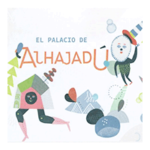 palacio-alhajadu-madridLOGO