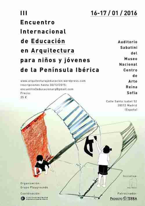 @IIIencuentro
