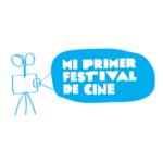 mi-primer-festval-logo_mod