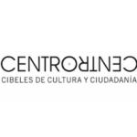 centro centro logo