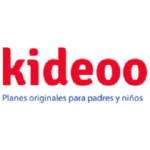 logo-kideoo_mod