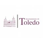 logo-ayto-toledo_mod