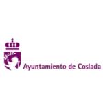 coslada-logo_mod