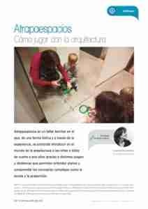 revista PYM_atrapaespacios